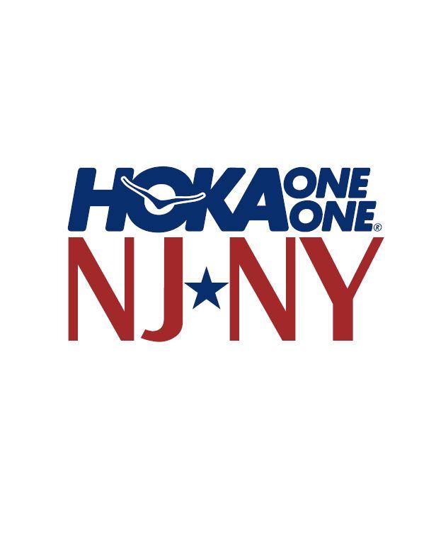 HOKA_NJNY_logo