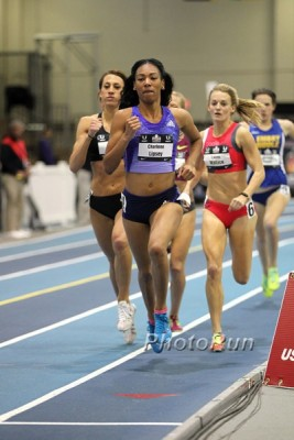 Lipsey at USAs in 2015