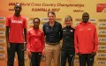 Press-Conference-Asbel-Kiprop-Faith-Kipyegon-Sebastian-Coe-Sasha-Gollish-Stephen-Cherono-by-Roger-Sedres