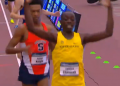 ed-cheserek-3k-2017-indoors