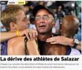 lequipe-salazar