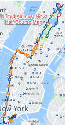nyc-half-marathon-course-map-2