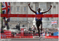 daniel-wanjiru-london-2017-wins