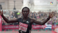 keitany-wins-london