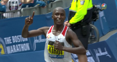 kirui-wins-boston-2017