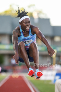 2017 Prefontaine Classic Eugene, Oregon May 26-27, 2017 Photo: KevinMorris@PhotoRun victah1111@aol.com 631-291-3409 www.photorun.net