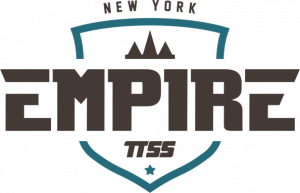 nyc-empire-tracktown-badge