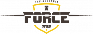 phl-force-tracktown-badge