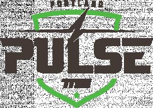 por-pulse-tracktown-badge