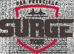 sanfran-surge-tracktown-badge
