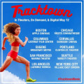 tracktown-movie-pappas