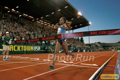 More Pre Classic Photos