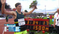jake-wightman-wins-oslo-1500