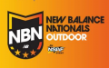 new-balance-nationals