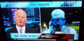 The Freeze on SportsCenter