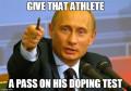 putin-doping