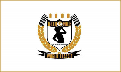 Beer-Mile-World-Classic-logo-1250x750