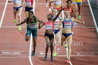 2017 IAAF World Championships London, UK August 4-13, 2017 Photo: KevinMorris@PhotoRun victah1111@aol.com 631-291-3409 www.photorun.net