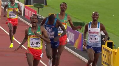 edris-wins-farah-loses-3