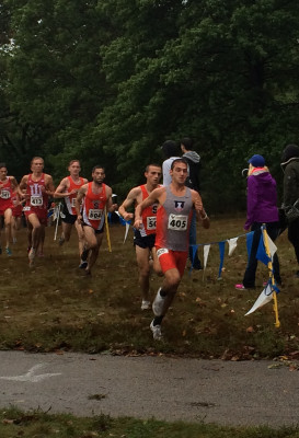 Reiser right earned the win but Syracuse got the last laugh