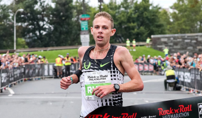 Rupp wins in Philly