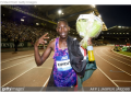 kipruto-wins-getty