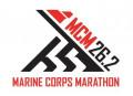 MCM_Logo-marine-corps