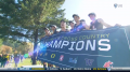 Stanford celebrates