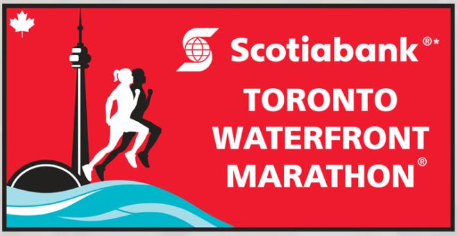 toronto-scotiabank-waterfront-marathon