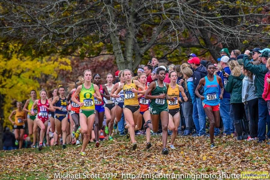 cc9f17e25dd2f0 NCAA XC Photo Galleries (800+ Photos Each Race)  Men  Women