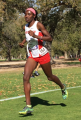 Kurgat will try to close out a perfect season with her first NCAA title