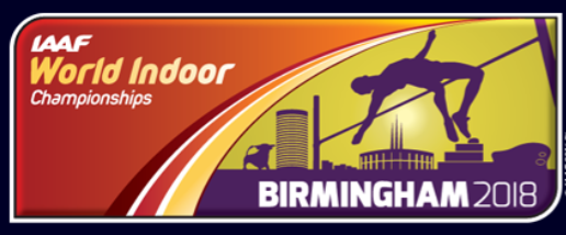 2018 IAAF World Indoor Championships all about DQs