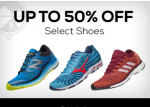 more photos 167db 57605 7 Great Black Friday Deals for Runners- Running Shoes, Apparel, GPS,  Treadmills, New Balance, Mizuno, Saucony, adidas, Garmin
