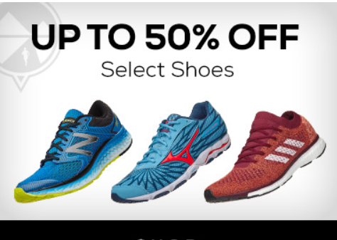 a2075eb69 Best Cyber Monday Deals for Runners- adidas 30% Off