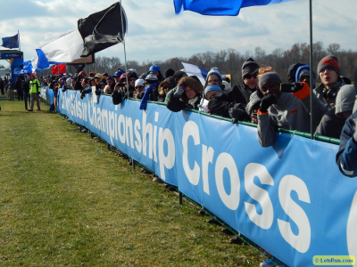 fans-ncaa-xc-cross-country