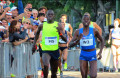 Cherop_Cheserek_Merrie_Mile_Honolulu_2017_Cropped_Monti_Jane