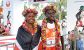 Kosgei_Brigid_Cherono_Lawrence_Honolulu_Champions_2017_Jane_Monti