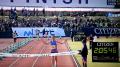 Sondre Moen Makes History in Fukuoka