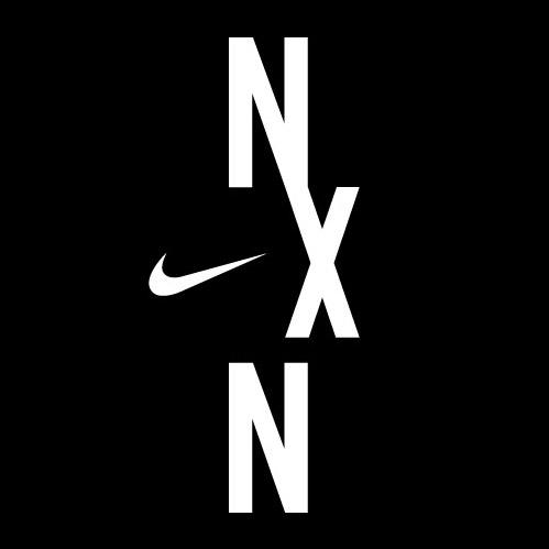 wholesale dealer f436b b1730 2018 NXN Nike Cross Nationals Results and Live Streaming ...