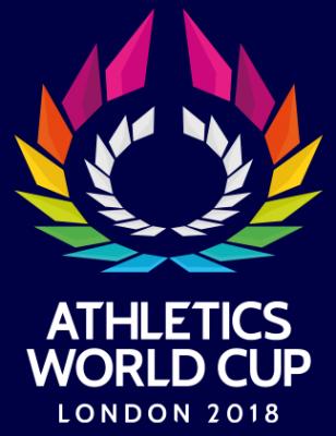 athletics-world-cup-logo