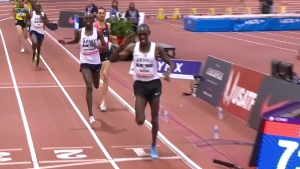 chelimo-wins-3k-2018