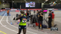 Cheserek wins