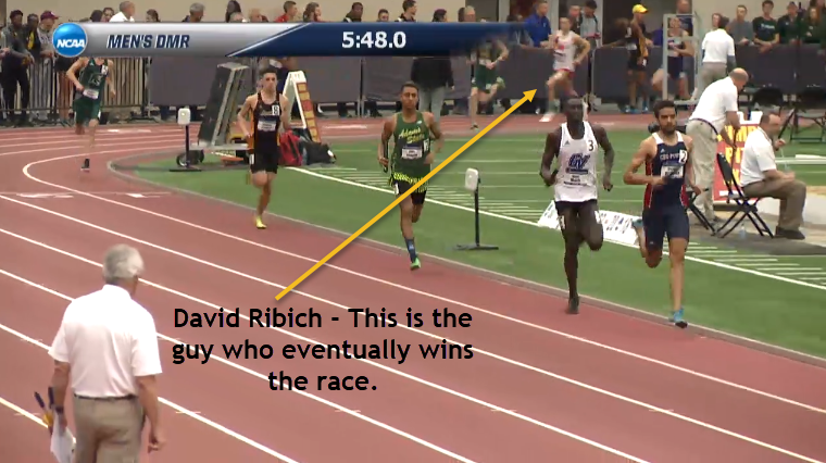 David-Ribich-way-back