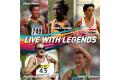 distance-legends-mota