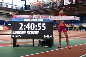 lindsey-scherf-indoor-marathon