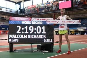 malcolm-richards-indoor-marathon