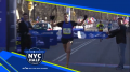 true-wins-nyc-half