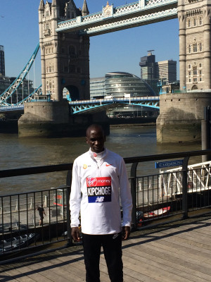 kipchoge-london-2018