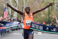 Photo courtesy NYRR