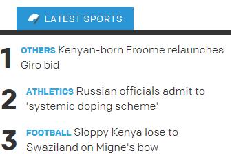 kenyan-born-froome